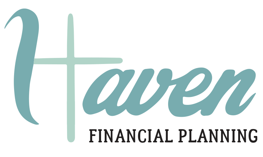 Haven Financial Planning