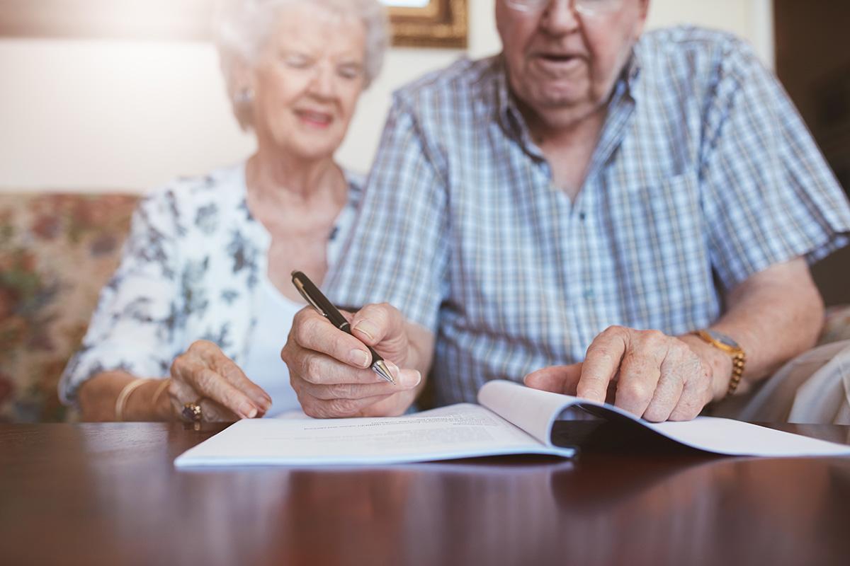 Haven Financial Planning, retirement planning, time to retire, when to retire, retirement
